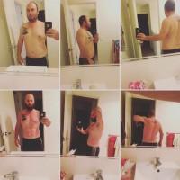 Scott Over 4 months
