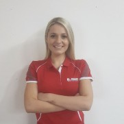 Miranda Peceli