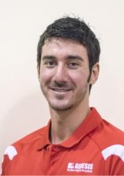 Sam Merza